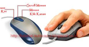 Bab 6 Berlatih Menggunakan Mouse Dan Keyboard Halohaaa